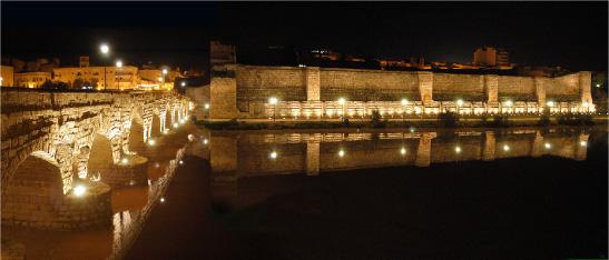 Arab Alcazaba