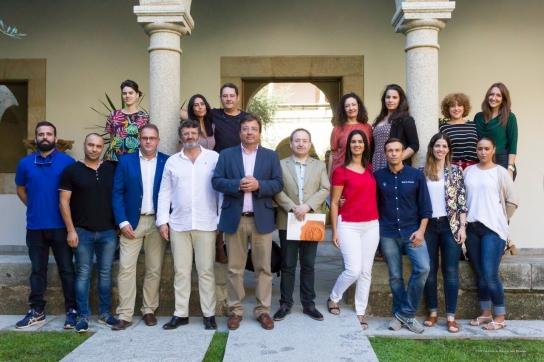 El Festival de Mérida clausura su 63ª edición con 168.494 asistentes, un 3'1% más que en 2016