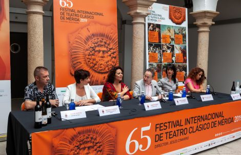 https://www.festivaldemerida.es/wp-content/uploads/2019/07/presentacion-del-taller-de-canto-e-interpretacion-1-470x302.jpg